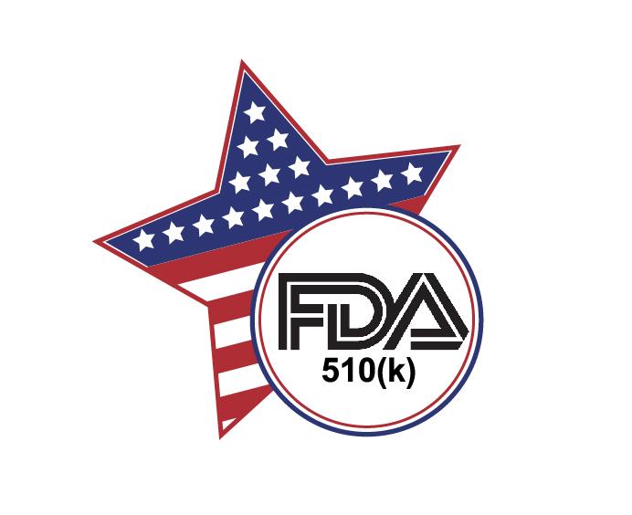 FDA-02-02