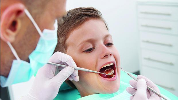 HB_0414_DentalChairBoy-lores-620x350