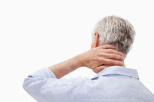 The-Fibro-Clinic-Solving-the-Mystery-of-Fibromyalgia